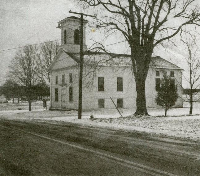Interesting First Baptist Church Of Winter Garden Gallery Plan 3d House